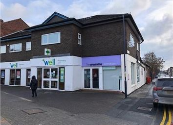 Thumbnail Retail premises to let in 53A, Manchester Road, Denton