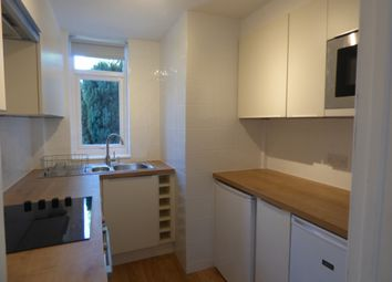 Thumbnail Maisonette to rent in Ellison Road, Sidcup