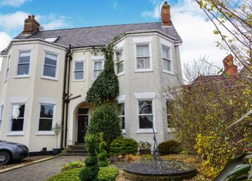 Thumbnail 4 bed semi-detached house for sale in High Street, North Ferriby