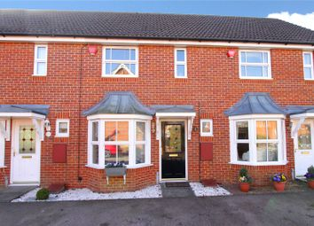 Thumbnail 2 bed property for sale in Sunderland Grove, Leavesden, Watford