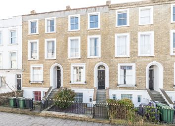 2 bed maisonette for sale in Coldharbour Lane, London SE5