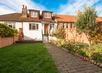 Thumbnail 3 bed flat for sale in The Broadway, Brighton