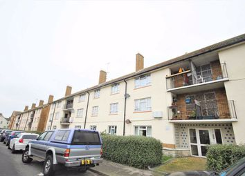 Thumbnail 3 bed flat for sale in Chapelhay Heights, Weymouth, Dorset
