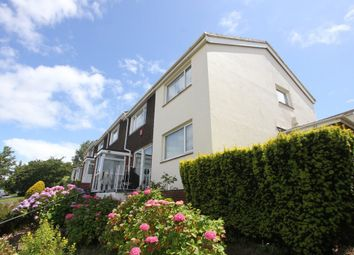 Thumbnail 1 bed end terrace house for sale in Waterleat Avenue, Paignton, Devon