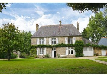 Thumbnail 4 bed property for sale in 35300, Fougeres, Fr