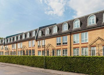 Thumbnail 3 bed flat for sale in Riverside Walk, West Wickham