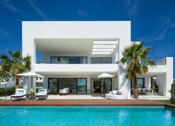 Thumbnail 5 bed property for sale in Nueva Andalucía, Marbella, Málaga