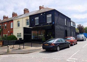 Thumbnail Commercial property for sale in Blythe Terrace, Birtley, Chester Le Street
