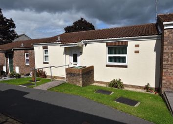 2 bed terraced house for sale in Cains Close, Kingswood, Bristol BS15