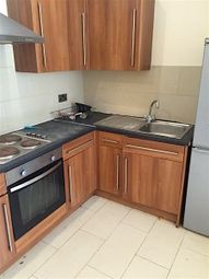 Thumbnail 4 bed flat to rent in North Grange, Leeds