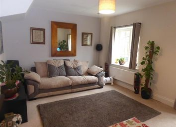 3 bed terraced house for sale in Cricket Green Close, Shackleford, Godalming, Surrey GU8