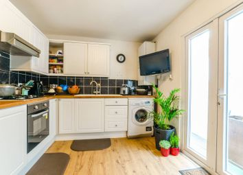 Thumbnail 2 bedroom flat for sale in Nutfield Road, Leyton