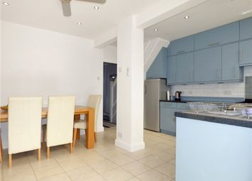 3 bed detached house for sale in Park Close, Gosport, Hampshire PO12