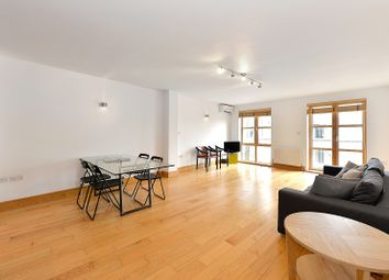 Thumbnail 2 bed flat for sale in Farm Lane, Fulham