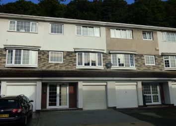 Thumbnail 3 bed property to rent in Woodlands Park Drive, Neath, Neath Port Talbot.