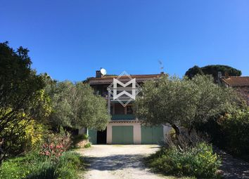 Thumbnail 6 bed property for sale in Saint-Tropez (Centre), 83990, France