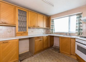Thumbnail 3 bed terraced house for sale in Westfield Road, Frome