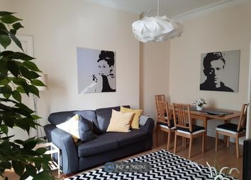 Thumbnail 2 bed flat to rent in Halmyre Street, Edinburgh