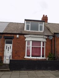 Thumbnail 4 bed terraced house to rent in Broadsheath Terrace, Southwick