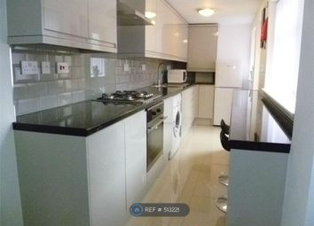 Thumbnail 4 bed semi-detached house to rent in St. Georges Road, Coventry