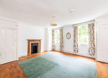 4 bed property for sale in Trevor Square, Knightsbridge, London SW7