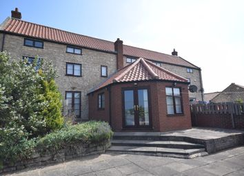 Thumbnail 4 bed barn conversion for sale in Pear Tree Mews, Loversall, Doncaster