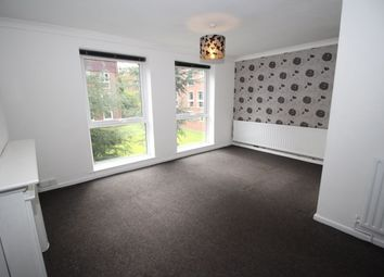 Thumbnail 2 bed flat to rent in Shelley Court, Cheadle Hulme, Cheadle