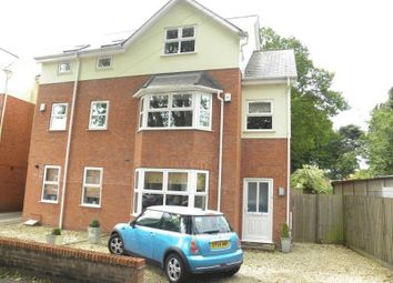 Thumbnail 4 bed semi-detached house to rent in Arden Road, Acocks Green, Birmingham