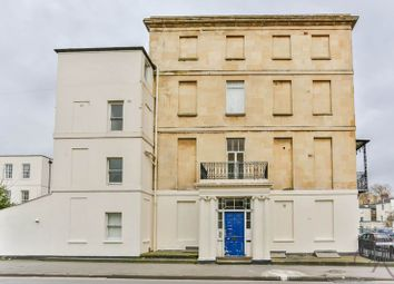 Thumbnail 1 bed flat for sale in Berkeley Place, Cheltenham