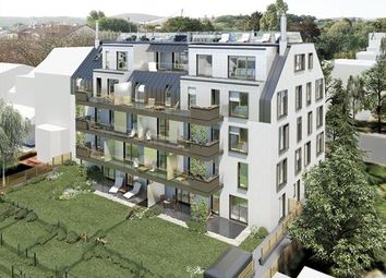 Thumbnail 1 bed apartment for sale in Riemergasse 8, 1010 Wien, Austria