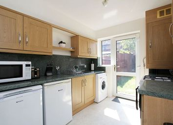 Thumbnail 1 bed maisonette for sale in The Dell, Great Baddow, Chelmsford, Essex