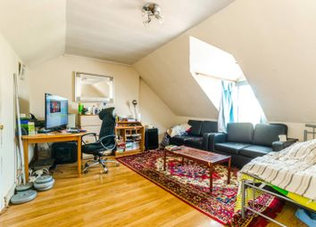 Thumbnail 1 bedroom flat for sale in Atherton Road, Forest Gate