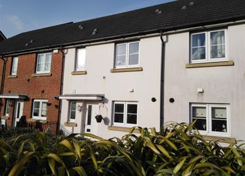 Thumbnail 3 bed property to rent in New Cut Road, Swansea