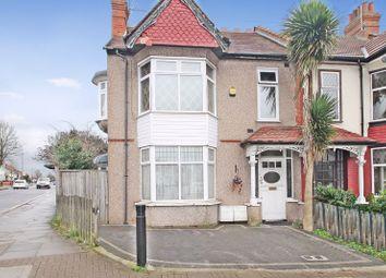 2 bed maisonette for sale in Byron Road, Wealdstone, Harrow HA3