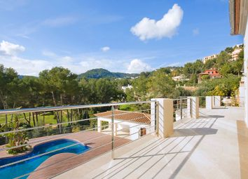 Thumbnail 1 bed apartment for sale in Carrer Germans Moncada, 07181 Palmanova, Illes Balears, Spain