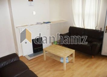 Thumbnail 4 bed property to rent in Thornville Street, Hyde Park, Leeds