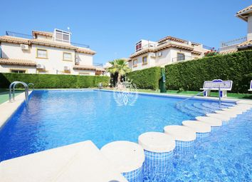 Thumbnail 3 bed chalet for sale in Calle Torre 03189, Orihuela, Alicante