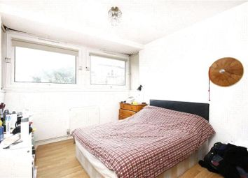 Thumbnail 4 bed property to rent in Roman Road, Bethnal Green