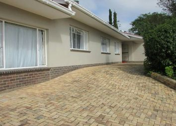Thumbnail 3 bed detached house for sale in 25 Glastonbury Rd, Grahamstown, 6139, South Africa