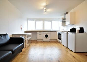 Thumbnail 2 bed flat to rent in Upper Hollingdean Road, Brighton