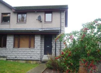 Thumbnail 3 bed semi-detached house to rent in Bridge Street, Woodside