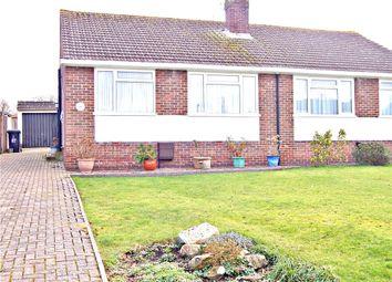 2 bed bungalow for sale in Greenleaf Gardens, Polegate, East Sussex BN26