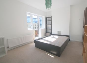 Thumbnail 1 bed flat to rent in Treaty Street, London
