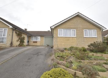 Thumbnail 2 bed bungalow for sale in Stancombe View, Winchcombe, Cheltenham, Glos