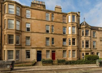 Thumbnail 2 bedroom flat for sale in 108 (2F2), Comiston Road, Morningside