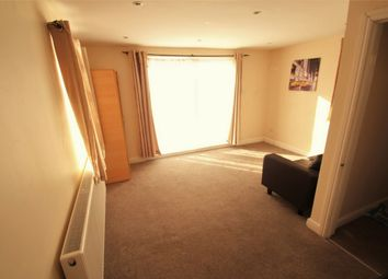 Thumbnail 2 bed semi-detached house to rent in Harrow Road, Wembley, Middlesex