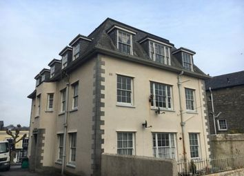 Thumbnail 2 bed flat to rent in Saracen Place, Penryn