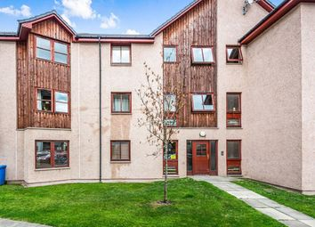 2 bed flat for sale in Mackintosh Place, Inverness IV2