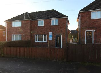 Terraced house to rent in Wear Road, Stanley DH9