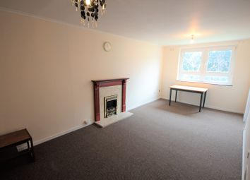 Thumbnail 3 bed flat to rent in Gordons Mills Road, Aberdeen
